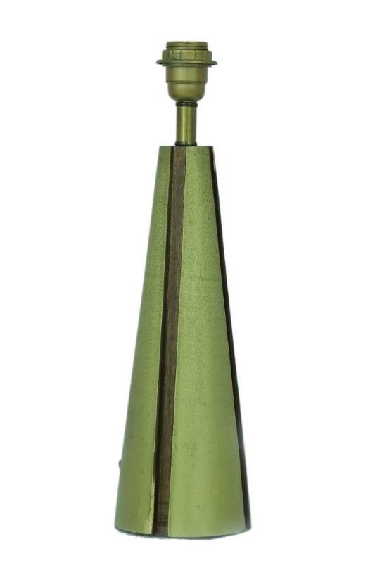 Contemporary Pillar Table Lamp